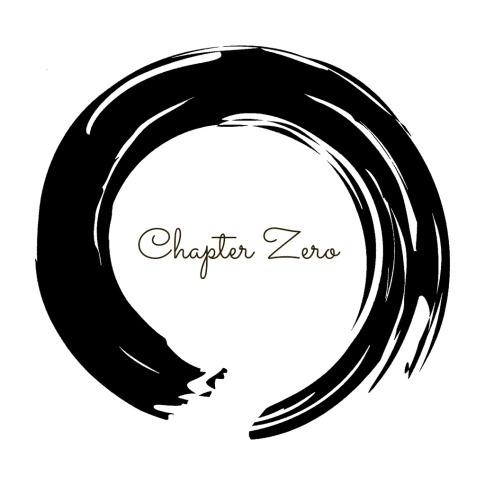 Chapterzero logo