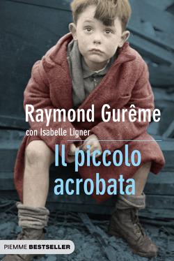 3188-IL PICCOLO ACROBATA.indd