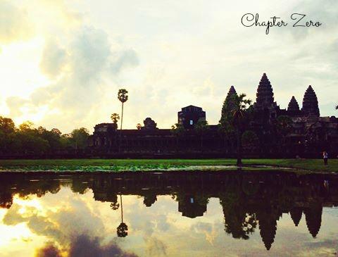 Angkor chapter zero.jpg