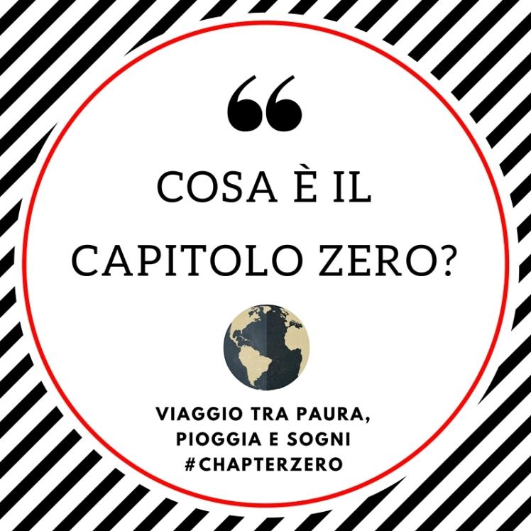 COSA È IL CAPITOLO ZERO-.jpg