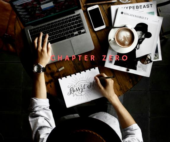 chapter-zero