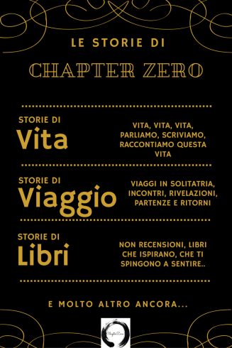 Le storie di Chapter Zero.png