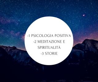 -1 psicologia postiva-2 meditazione e spiritualità-3 storie.png