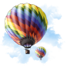 Travel-Baloon-icon.png