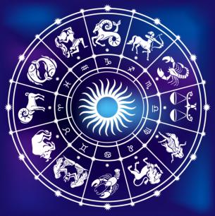 segni-zodiacali-simboli-644x646.png