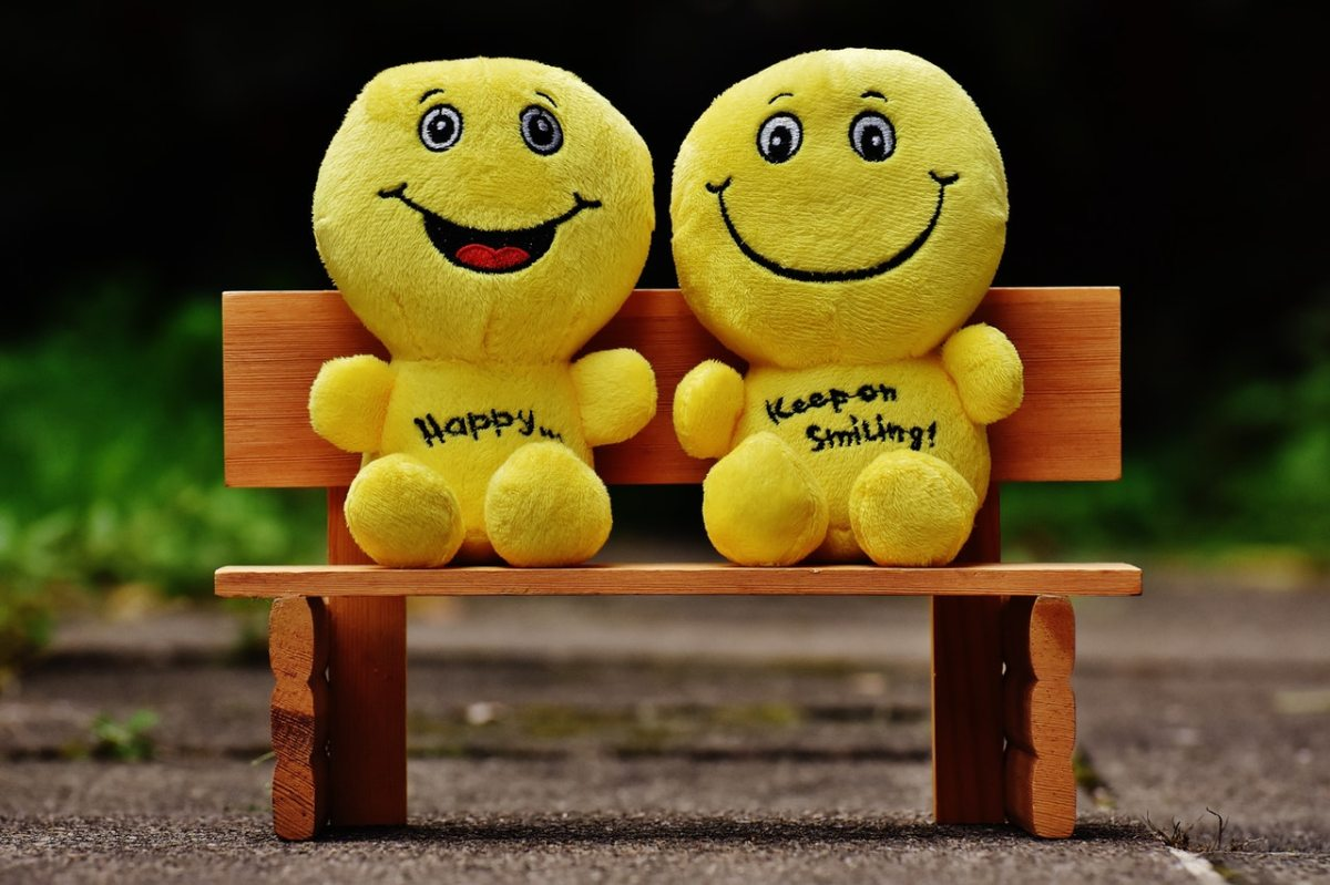 Fare ciò che ci piace ci rende felici?